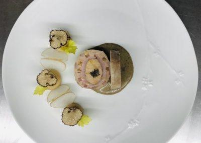 caille au foie gras2
